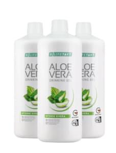 Aloe-vera-à-boire-hémorroïdes