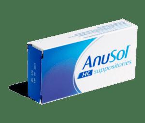 anusol-prix