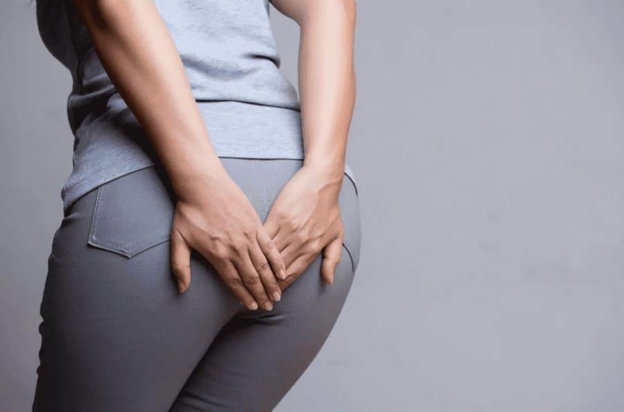 douleur-anale-femme